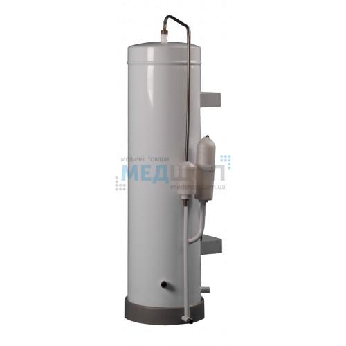 Аквадистиллятор электрический ДЭ-25М | Дистилляторы