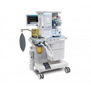 Аппарат наркозно-дыхательный AX-700