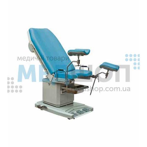 Гинекологическое кресло AR-EL 2088 | Кресла гинекологические