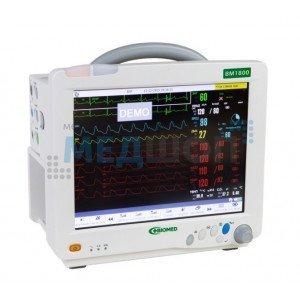 Модульный монитор экспертного класса BM1800
