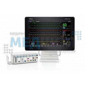 Монитор пациента BeneVisionTM N22/N19 Mindray
