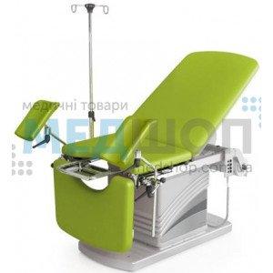 Гинекологическое кресло Givas AV 4110