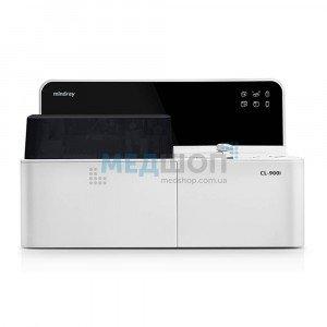 Хемилюминесцентный анализатор Mindray CL- 900i