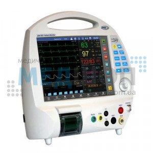 Монитор реанимационно-хирургический ЮМ-300