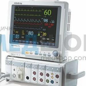 Монитор пациента BeneView T5/T6/T8/T9 Mindray