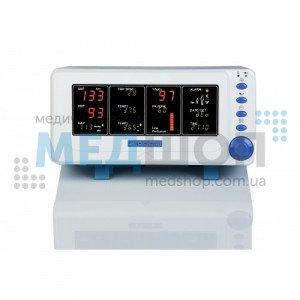 Прикроватный монитор пациента Heaco G2A