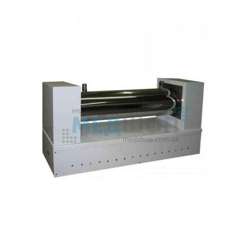 Облучатель бактерицидный для обеззараживания воды ОБВ-300   Облучатели бактерицидные