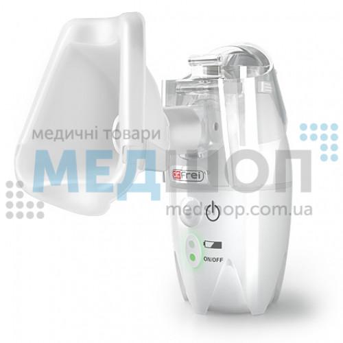 MESH-небулайзер SUPER MESH NE-SM1 - Ингаляторы Небулайзеры