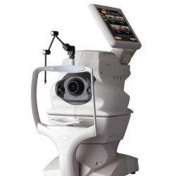 Оптико-когерентные томографы