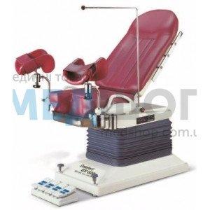 Гинекологическое кресло JW CHS-EX820
