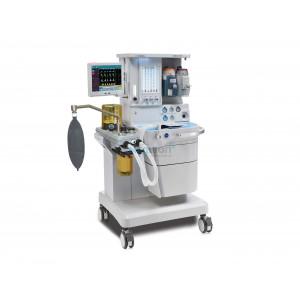 Аппарат наркозно-дыхательный Comen AX-600