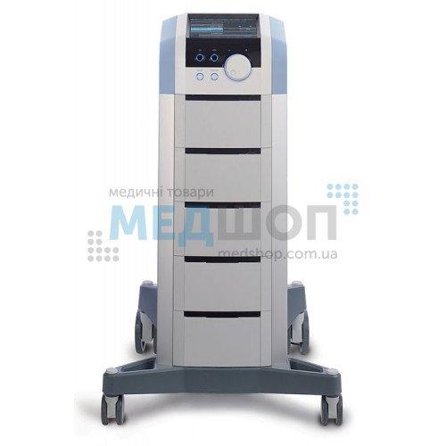 Электромагнитный аппарат BTL-6000 TR-Therapy Elite   Магнитотерапия