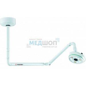 Светильник операционный LED светодиодный KD-2012D-2