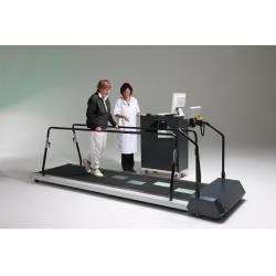 Оборудование Motek Medical