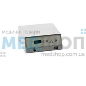 Эндоскопический морцеллятор SHREK SY-KLK-DZ-1