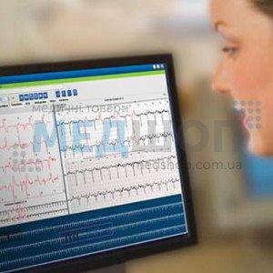 Цифровая диагностическая система по Холтеру H-Scribe