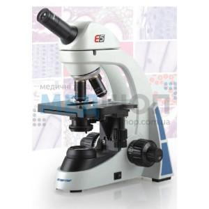 Микроскоп E5M