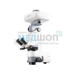 Микроскоп хирургический офтальмологический Huvitz HOM-700