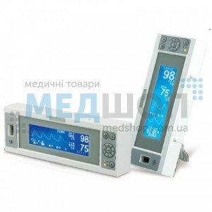 Пульсоксиметр CX100