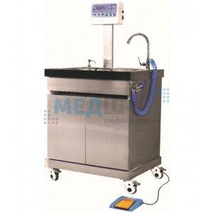 Машина для мойки гибких эндоскопов XC-NQX-1