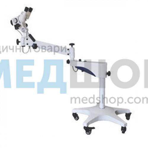 Кольпоскопическая оптическая система KN-2200 | Кольпоскопы