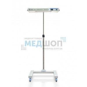 Лампа для фототерапии XHZ-90