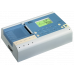 Электрокардиограф BTL-08 SD6 | Электрокардиографы