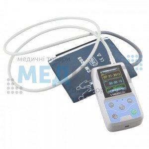 Монитор суточного АД и ЧСС ABMP50 Heaco
