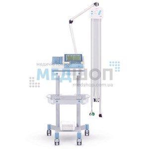 Электрокардиограф BTL-08 LT PLUS