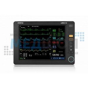 Монитор пациента Mindray uMEC10