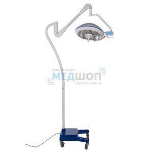 Светильник операционный (хирургический) L5 передвижной