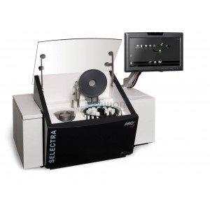 Автоматический анализатор для клинической химии Selectra Pro S