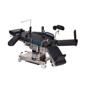 Стол операционный ЕТ300 (универсальный, электрический, рентген-прозрачный)
