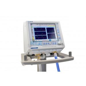 Аппарат для искусственной вентиляции легких Neumovent GraphNet ts