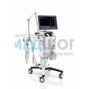 Аппарат искусственной вентиляции легких Mindray SV-800