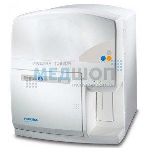 Гематологический автоматический анализатор ABX Pentra ES 60