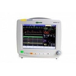 Мониторы пациента неонатальные