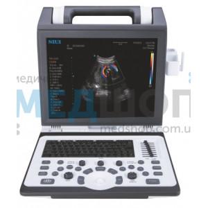 Ультразвуковая система SIUI CTS 8800 Plus Color