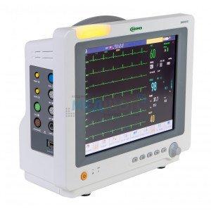 Монитор пациента BM800D