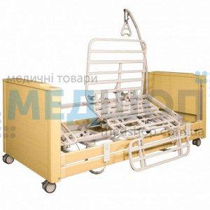 Кровать многофункциональная с поворотным ложем OSD-9000