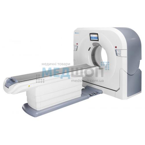 Компьютерный томограф Dominus 16 | Компьютерные томографы