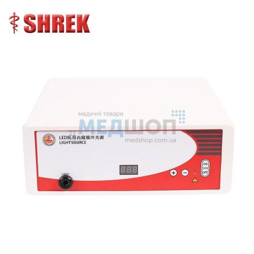 Эндоскопический LED-осветитель SHREK SY-GW1000L   Эндоскопическая хирургия