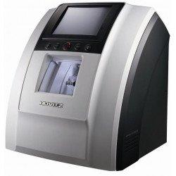 Оборудование для обработки офтальмологических линз