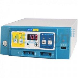 Электрохирургический аппарат коагулятор Heaco ZEUS 80 (100W)