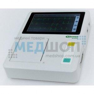 Электрокардиограф BЕ 300 А