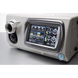 Видеопроцессоры эндоскопические