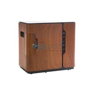 Кислородный концентратор 7F-1А