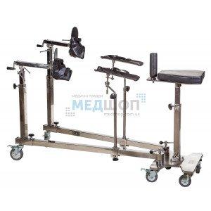 Ортопедическое приспособление (приставка) 1006