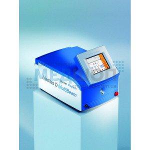 Хирургический лазер DMT Medilas D MultiBeam