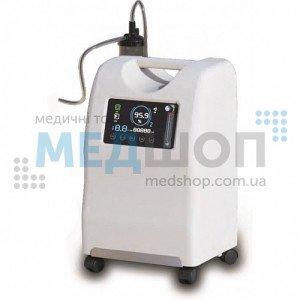 Кислородный концентратор Heaco 5 литров OLV-5А